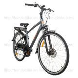 """"""" Stadt-elektrisches Fahrrad des Querstab-28 (TDB03Z)"""