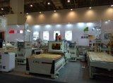Italien-Spindel-Holzbearbeitung-Maschinen-ATC CNC-Fräser (SX1325A-12.24)