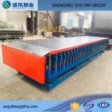 비비는 고품질 FRP 기계를 중국에게서 만들기