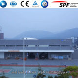 Anti-reflective Low Iron Sheet Solar Knell