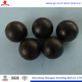 Esferas de moagem de alta qualidade/Bolas de fundição/Bolas forjadas para moinhos