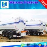 Storageのための永久にCarbon Steel Fuel/Petrol/Gasoline /Crude Oil Tanker