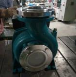 Zentrifugale Wasser-Pumpe Hfm elektrische Wasser-peripherpumpe