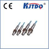 Alta Qualidade M5 fibra óptica Sensor Reflector Interruptor