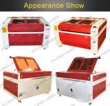 1490 1390 prezzo di legno della tagliatrice del laser del CO2 di cuoio acrilico del tessuto del MDF delle 1290 plastiche
