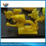 Parti di ricambio di stampa 3D