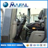 Chargeur Zl30h de roue de Changlin de 3.0 tonnes