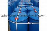 エクスポートATMPの水処理の化学薬品