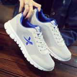 Vente chaude de bonne qualité à l'aise sport chaussures running Hommes