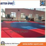 Taekwondo EVA коврик, взаимосвязанных EVA коврик, татами коврик