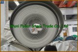 Saled chaud 316 Stainless Steel Coil avec Best Price !