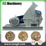 Beweglicher Hauptgebrauch-Zapfwellenantrieb-hölzerne Chipper abbrechenmaschine für Verkauf