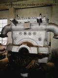 Pre-Owned/verwendete Dampf-Turbine und Generator für Kraftwerk EPC