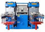 De hete Prijs van de Fabriek van de Verkoop en Machine de Van uitstekende kwaliteit van de RubberVerwerking