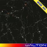Роскошный Microcrystal камень плитка дом украшения фарфора полированной плитки пола