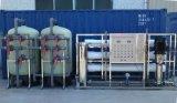 Chunke umgekehrte Osmose-Systems-Wasseraufbereitungsanlage