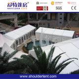 La tente extérieure la plus neuve avec le prix bon marché