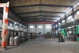 B. Кран стальной железных дорог сельскохозяйственного инвентаря сеялки с анкерными сошниками H320