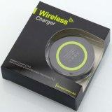 аксессуары для телефонов для мобильных ПК универсальные портативные беспроводные зарядное устройство для смартфонов