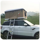 Pop-up automático Carro Capota Camping tenda