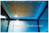 Monalisa Small New Design Sauna e Steam Room (M-6030)