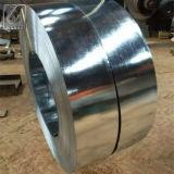 0.6mm SPCC Grad-helles fertiges Zinnblech-Stahlstreifen