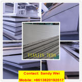 Feuille 410/420/430/plaque d'acier inoxydable d'AISI