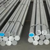 Staaf van het Aluminium van 6 Reeksen van diverse van de Diameter Opbrengst van Factroy de Harde/Rang