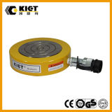 (KT-STC Series) From 5ton a 200ton Super Low Height Standard Hydraulic Cylinder