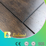 8.3 mm E0 AC4 Crystal Waterproof Laminated Flooring