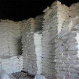 Les meilleurs produits chimiques d'enduit de papier d'imprimerie de transfert thermique des prix