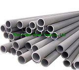 Труба нержавеющей стали высокого качества ASTM 304 с низкой ценой