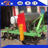 농업 기계장치 땅콩 파종기 또는 땅콩 파종기