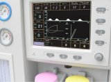 Ha2500医療機器の麻酔機械