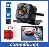 À prova de Mini Universal Auto /ALUGUER DE VEÍCULO câmara CCD/CMOS (opcional)