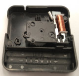 Mouvement d'horloge de haute qualité 6168L