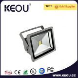 Flut-Licht 10With20With30With50W der Leistungs-SMD5730 LED