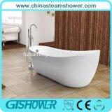 De estilo europeo moderno bañera permanente (BL1008D)