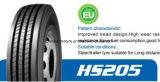 Austone Gummireifen Linglong Reifen-Autoreifen-schlauchlose Großhandelskanada-LKW-Gummireifen