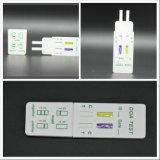 2 Comité Thc Coc 2 in 1 Uitrusting Dipcard van de Test van de Drug van de Urine