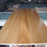 15/4*190*1900 mm diseñado pisos de madera de parquet de roble