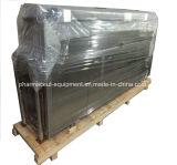 Máquina de impressão farmacêutica do Seda-Máquina de raios X do frasco do tubo de ensaio/ampola da máquina