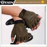 Chepaer Fingerless guantes de buena calidad al aire libre