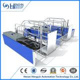 Производство оборудования для проекта фермы беременности ящиков Farrowing ящик для продажи