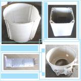 주입 형 또는 형 또는 세탁기 Mold&Injection 세탁기 Cover&Washer 플라스틱 주입에 의하여 주조되는 부속