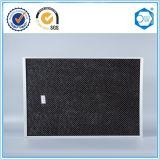 Het waterdichte die Netwerk van de Filter in de Schoonmakende Machine van de Filter van de Lucht wordt gebruikt