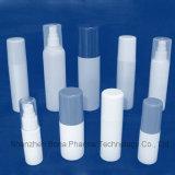 OTC e cuidados de garrafas de spray, embalagens de medicamentos genéricos