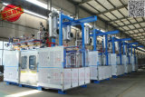 Fangyuan automatische ENV Schaumgummi-Maschine des europäischen Standard-mit CER