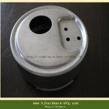 Hoja de metal, aluminio, cobre metálico automático profundo sacado parte