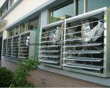 380V-50Hz-3phase an der Wand befestigter Garmen Worksop Ventilations-Ventilator